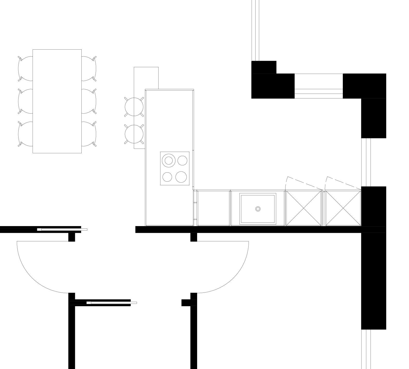 plan_kitchen